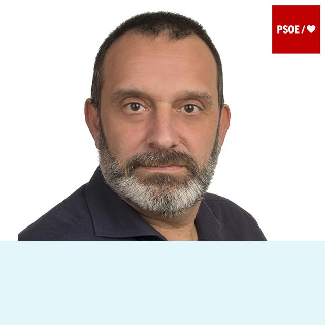 D. Fco. Antonio Navarro Santaella